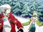 Persona 4 The Golden - Imagen