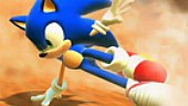 Video Sonic Unleashed - Trailer oficial 1