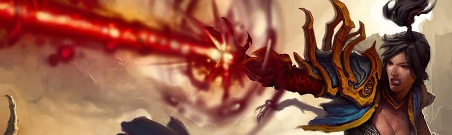 Diablo III: Diablo III: Así fue y así es ahora el gran juego de Blizzard