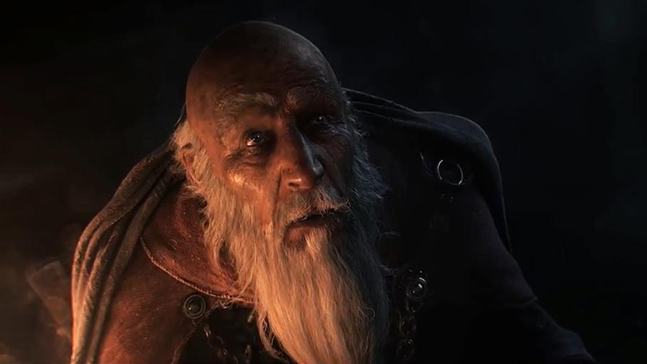 Diablo III - An�lisis