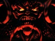 ¡Diablo vuelve! El clásico de Blizzard tendrá remake con los gráficos de Diablo III