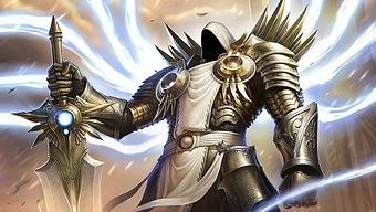 Arranca la Temporada 16 de Diablo III con nuevos desafíos