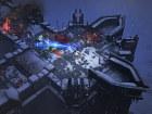Imagen PC Diablo III