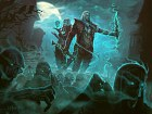 Diablo III - Imagen