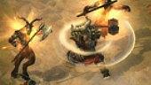 Video Diablo III - Vídeo del juego 2