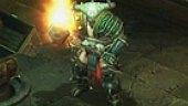 Video Diablo III - Demostración ingame
