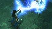 Video Diablo III - Vídeo del juego 3