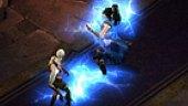 Video Diablo III - Vídeo del juego 5