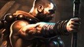Video Diablo III - El Monje
