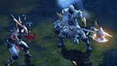 Video Diablo III - Gameplay: ¡No es el Mundo Secreto de las Vacas!