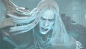 Video Diablo III - Anuncio Pack: Rise of the Necromancer