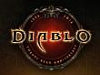 Actualización 20 Aniversario (Diablo III)