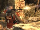 50 Cent Blood On The Sand - Imagen PS3