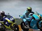 Imagen PC MotoGP 08