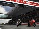 Imagen MotoGP 08