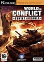 World in Conflict: Soviet Assault PC