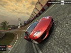 Moscow Racer - Imagen PC