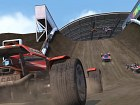 TrackMania Nations Forever - Imagen