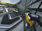 TrackMania Nations Forever - Imagen PC