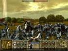 El Rey Arturo - Imagen PC