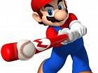 Mario Superstar Baseball - Imagen