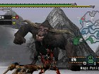 Monster Hunter Freedom Unite - Imagen PSP