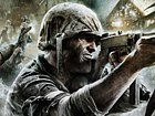 Call of Duty: World at War Impresiones