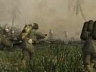 Call of Duty World at War - Imagen