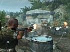 Call of Duty World at War - Imagen Wii