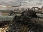 Call of Duty World at War - Imagen PC