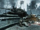 Call of Duty World at War - Imagen