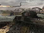 Call of Duty World at War - Imagen Xbox 360