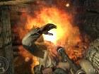 Call of Duty World at War - Imagen PS3