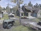 Call of Duty 4 Variety Map Pack - Imagen PS3