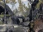 Call of Duty 4 Variety Map Pack - Pantalla