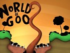 World of Goo - Imagen PC