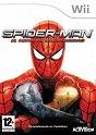 Spider-Man El Reino de las Sombras