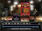Guitar Hero World Tour - Imagen PS3