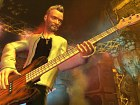 Guitar Hero World Tour - Imagen