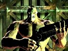 Splatterhouse: Gory Trailer 3