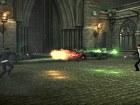 Harry Potter El Misterio del Príncipe - Imagen PC