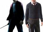 Harry Potter El Misterio del Príncipe - Pantalla