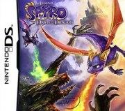 Spyro: La Fuerza del Dragón