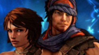 """Prince of Persia pone en marcha su concurso """"Tu eres la luz"""""""