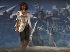 Imagen Prince of Persia