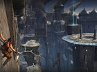 Imagen PC Prince of Persia