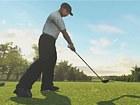 Tiger Woods PGA TOUR 09: Características 2