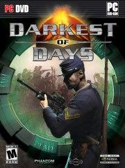 Darkest of Days