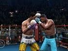 Fight Night Round 4 - Imagen Xbox 360
