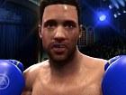 Fight Night Round 4 - Imagen